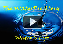 The WaterPro Story